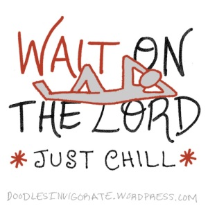 wait-on-the-Lord_DoodlesInvigorate