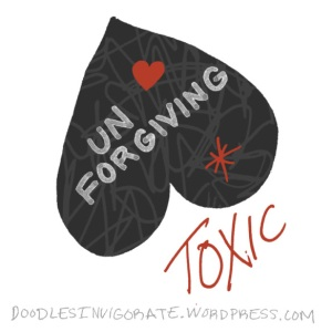 toxic-heart_Doodles-Invigorate
